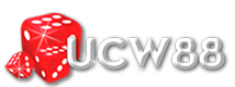 ucw88 Online betting sites  maylaysia - Online gambling malaysia